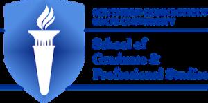 School of Graduate and Professional Studies